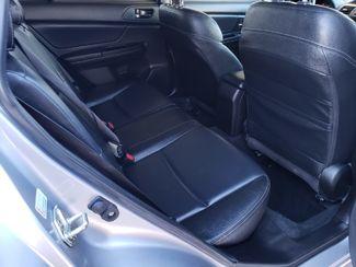 2013 Subaru XV Crosstrek Limited LINDON, UT 28