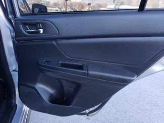 2013 Subaru XV Crosstrek Limited LINDON, UT 29