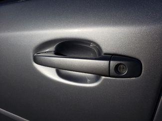 2013 Subaru XV Crosstrek Limited LINDON, UT 3
