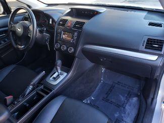 2013 Subaru XV Crosstrek Limited LINDON, UT 30