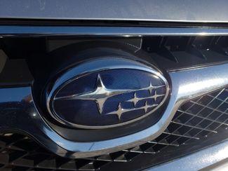 2013 Subaru XV Crosstrek Limited LINDON, UT 6