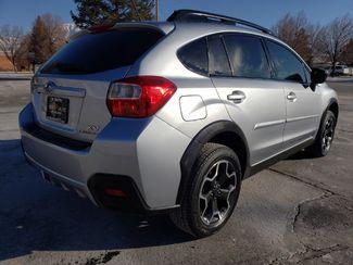 2013 Subaru XV Crosstrek Limited LINDON, UT 9