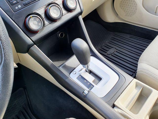 2013 Subaru XV Crosstrek 2.0L Premium AWD in Louisville, TN 37777
