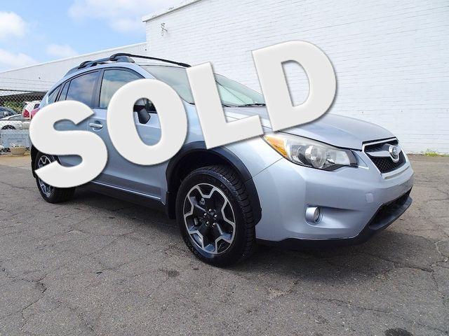 2013 Subaru XV Crosstrek Premium Madison, NC 0