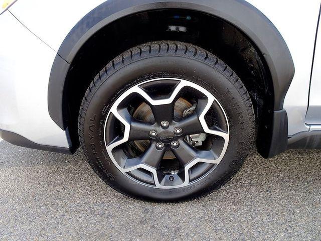 2013 Subaru XV Crosstrek Premium Madison, NC 10