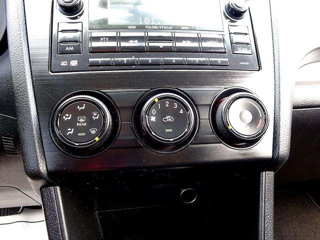 2013 Subaru XV Crosstrek Premium Madison, NC 18