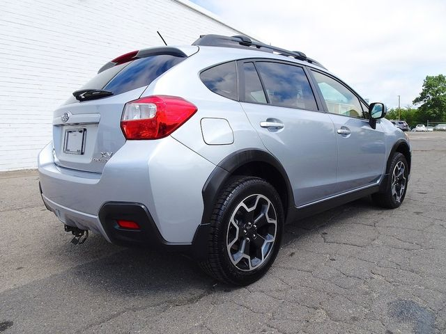 2013 Subaru XV Crosstrek Premium Madison, NC 2