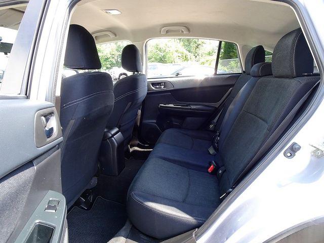 2013 Subaru XV Crosstrek Premium Madison, NC 26
