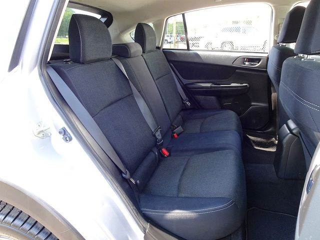 2013 Subaru XV Crosstrek Premium Madison, NC 30