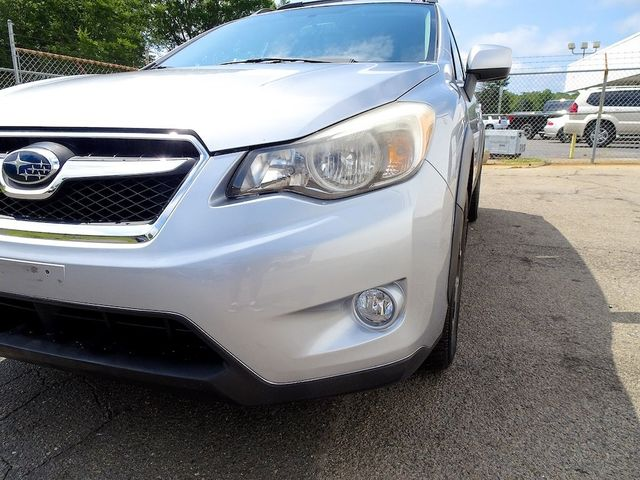 2013 Subaru XV Crosstrek Premium Madison, NC 9