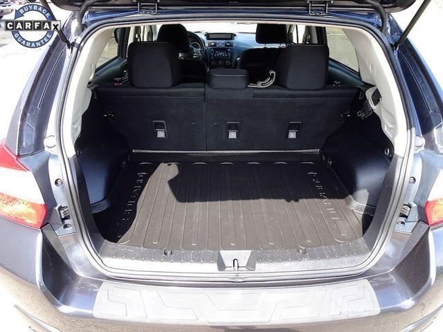 2013 Subaru XV Crosstrek Premium Madison, NC 14