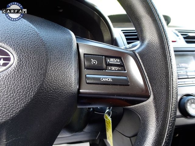 2013 Subaru XV Crosstrek Premium Madison, NC 16