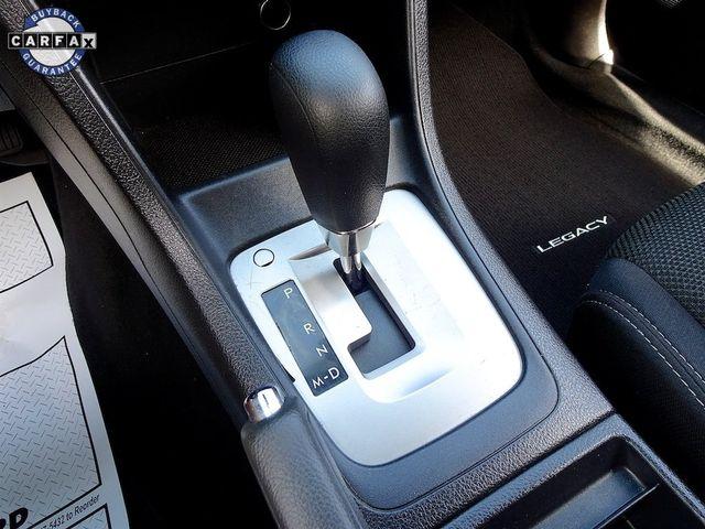 2013 Subaru XV Crosstrek Premium Madison, NC 21