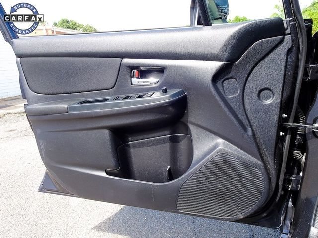 2013 Subaru XV Crosstrek Premium Madison, NC 24