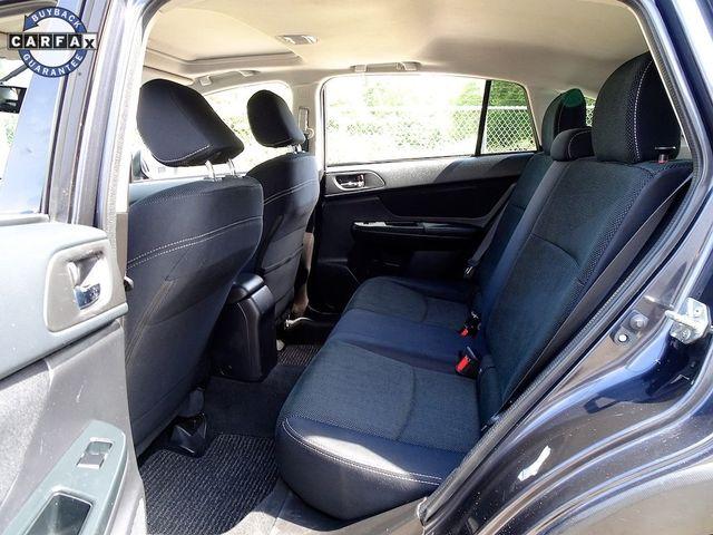 2013 Subaru XV Crosstrek Premium Madison, NC 28