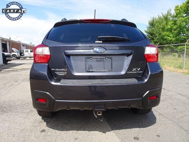 2013 Subaru XV Crosstrek Premium Madison, NC 3