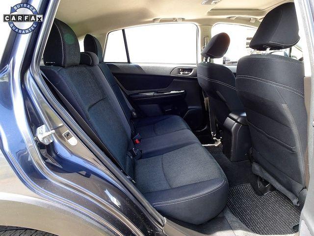 2013 Subaru XV Crosstrek Premium Madison, NC 31