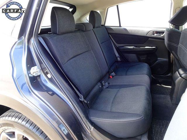 2013 Subaru XV Crosstrek Premium Madison, NC 32