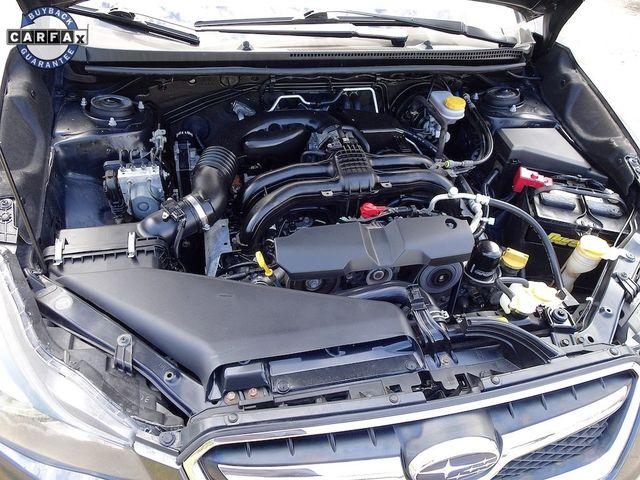 2013 Subaru XV Crosstrek Premium Madison, NC 42
