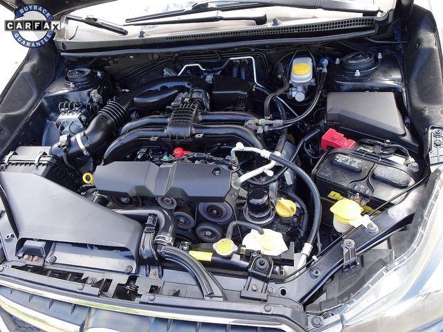 2013 Subaru XV Crosstrek Premium Madison, NC 43