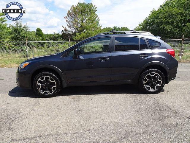 2013 Subaru XV Crosstrek Premium Madison, NC 5