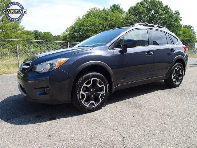 2013 Subaru XV Crosstrek Premium Madison, NC 6