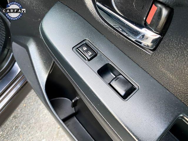 2013 Subaru XV Crosstrek Premium Madison, NC 12