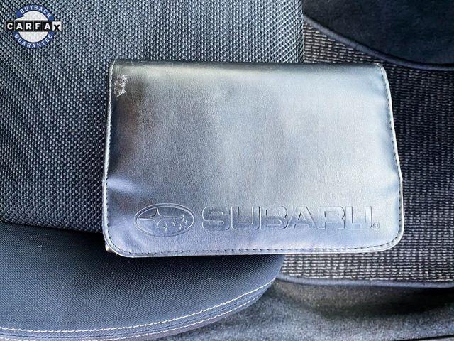 2013 Subaru XV Crosstrek Premium Madison, NC 13