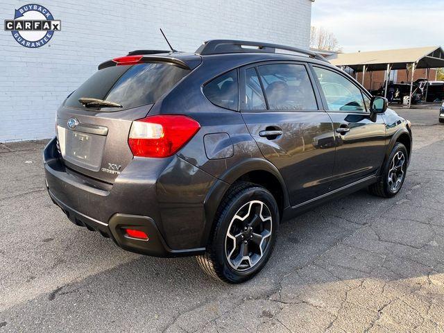 2013 Subaru XV Crosstrek Premium Madison, NC 1