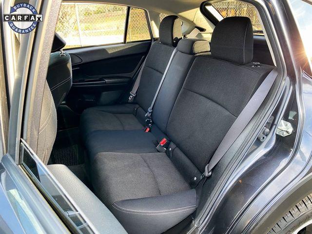 2013 Subaru XV Crosstrek Premium Madison, NC 19