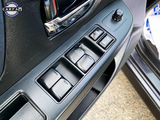 2013 Subaru XV Crosstrek Premium Madison, NC 22