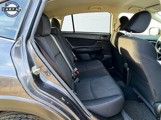 2013 Subaru XV Crosstrek Premium Madison, NC 8