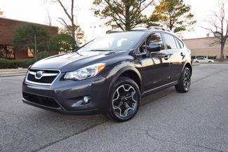 2013 Subaru XV Crosstrek Premium in Memphis Tennessee, 38128