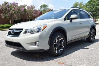 2013 Subaru XV Crosstrek Limited in Memphis Tennessee, 38128