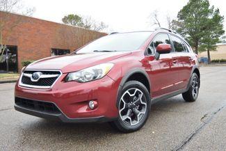 2013 Subaru XV Crosstrek Premium in Memphis, Tennessee 38128
