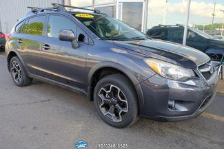 2013 Subaru XV Crosstrek Premium in Memphis, Tennessee 38115