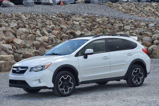 2013 Subaru XV Crosstrek Premium Naugatuck, Connecticut