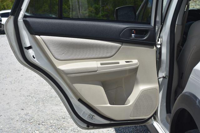 2013 Subaru XV Crosstrek Premium Naugatuck, Connecticut 11