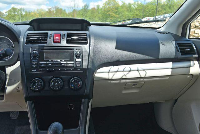 2013 Subaru XV Crosstrek Premium Naugatuck, Connecticut 17