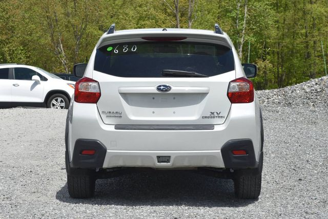 2013 Subaru XV Crosstrek Premium Naugatuck, Connecticut 3