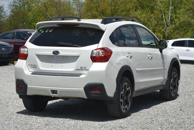 2013 Subaru XV Crosstrek Premium Naugatuck, Connecticut 4