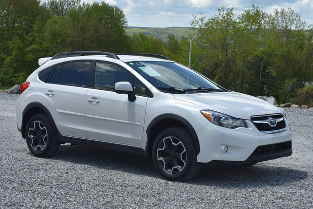 2013 Subaru XV Crosstrek Premium Naugatuck, Connecticut 6