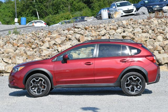 2013 Subaru XV Crosstrek Limited Naugatuck, Connecticut 1
