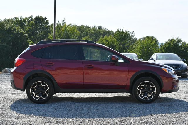2013 Subaru XV Crosstrek Limited Naugatuck, Connecticut 5