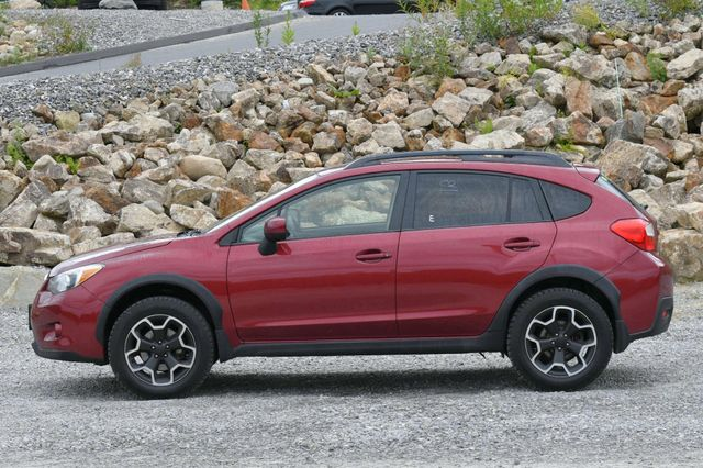 2013 Subaru XV Crosstrek Limited Naugatuck, Connecticut 1