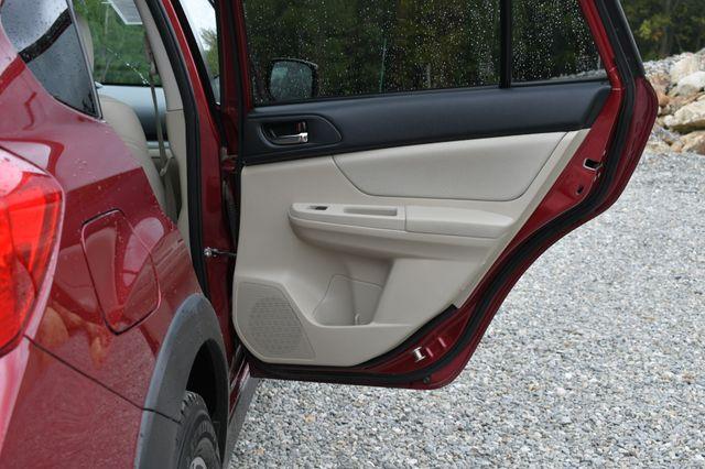 2013 Subaru XV Crosstrek Limited Naugatuck, Connecticut 11