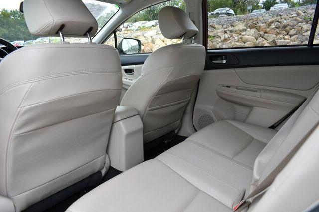 2013 Subaru XV Crosstrek Limited Naugatuck, Connecticut 14