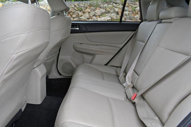 2013 Subaru XV Crosstrek Limited Naugatuck, Connecticut 15