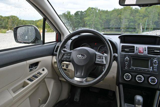 2013 Subaru XV Crosstrek Limited Naugatuck, Connecticut 16