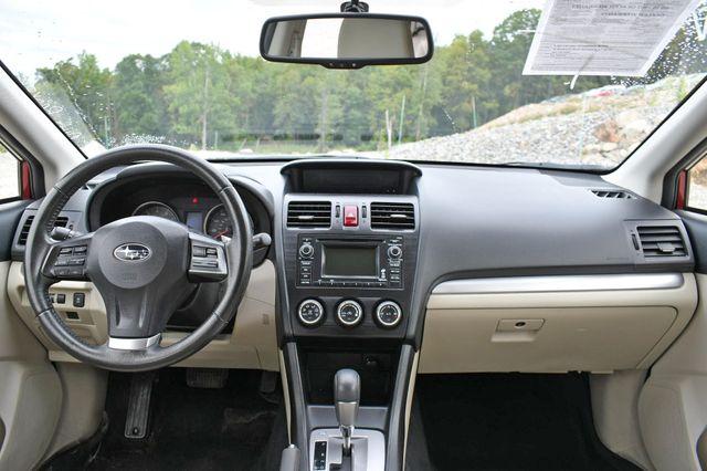 2013 Subaru XV Crosstrek Limited Naugatuck, Connecticut 17